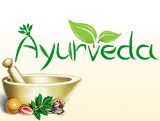 Ayurveda for Rheumatoid Arthritis Treatment