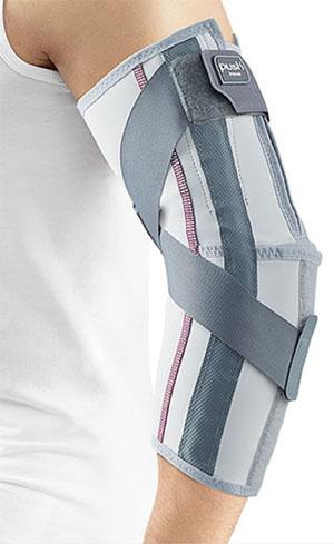 best elbow brace