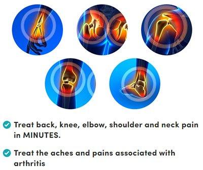 best oils for arthritis