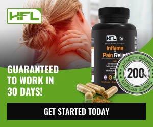 natural anti inflammatory